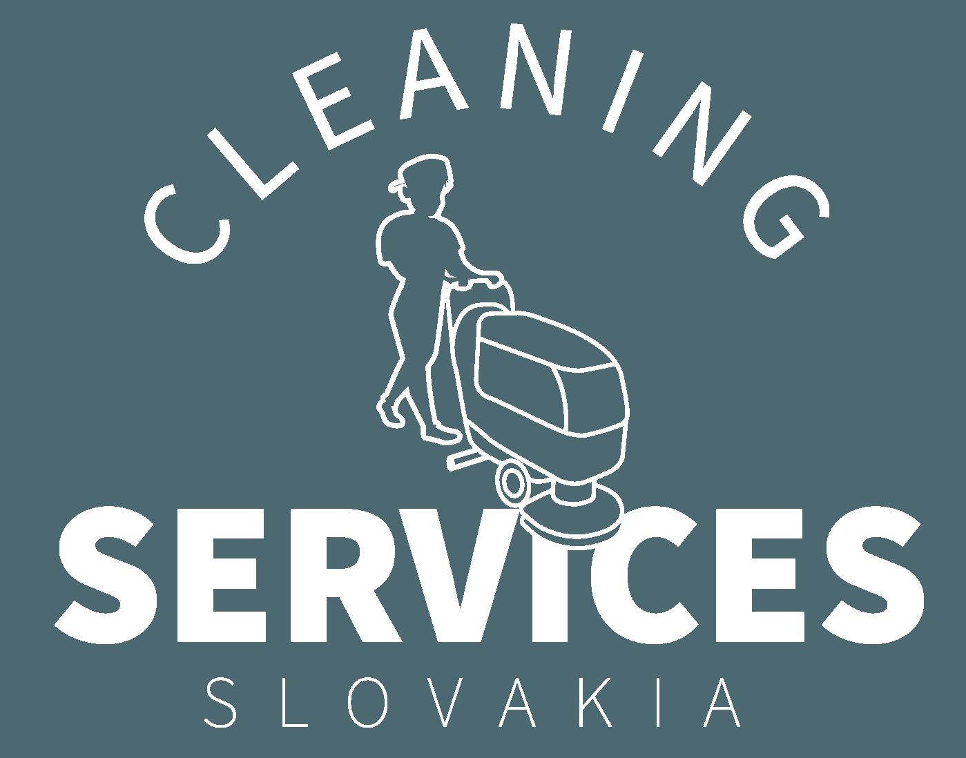 CSSlovakia.sk