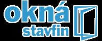 okna-stav-fin-logo