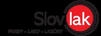 slovak-farby-laky