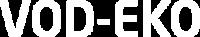 vod-eko-logo
